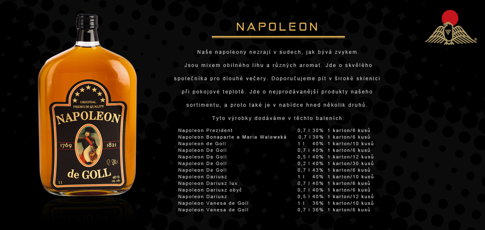 goll_napoleony